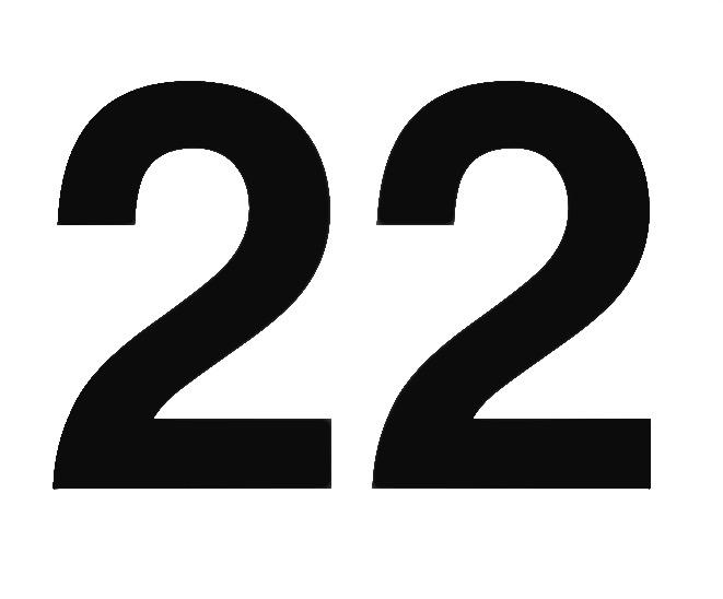 Newspaper Spies: Part 13 – Floor Twenty-Two